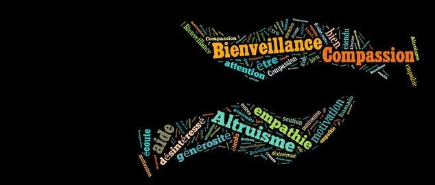 Novéquilibres : Altruisme et QVT