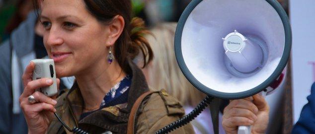 Novéquilibres : Les 4 accords toltèques pour plus de QVT
