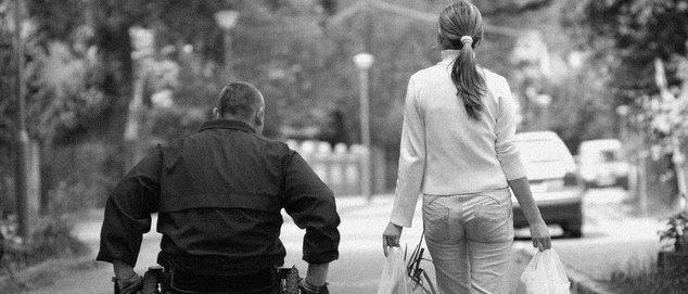 Novéquilibres : La qualité de vie au travail ... des aidants