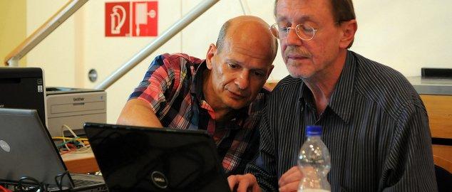 Novéquilibres : La gratuité, selon Olivier Hoeffel. Idée issue du rapport 2011 de la FNEP