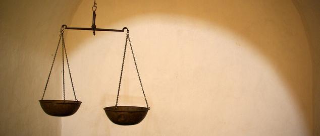 Novéquilibres : Articuler  responsabilités individuelle et collective en matière de QVT