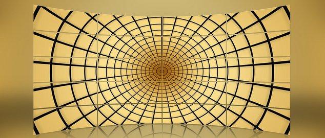 Novéquilibres : Juste conscience: l'attention