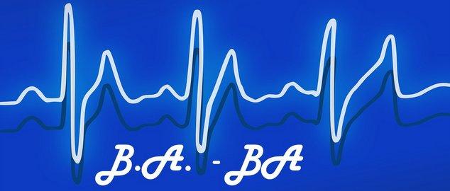 Novéquilibres : (Ré)apprendre le B.A.-BA - Fonctions vitales - laqvt.fr QVT Qualité de Vie au Travail