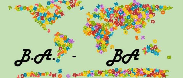 Novéquilibres : (Ré)apprendre le B.A.-BA pour plus d'humanité et de démocratie au travail - laqvt.fr QVT Qualité de Vie au Travail