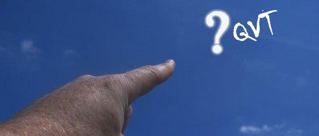 Novéquilibres : A-t-on besoin de la QVT ?