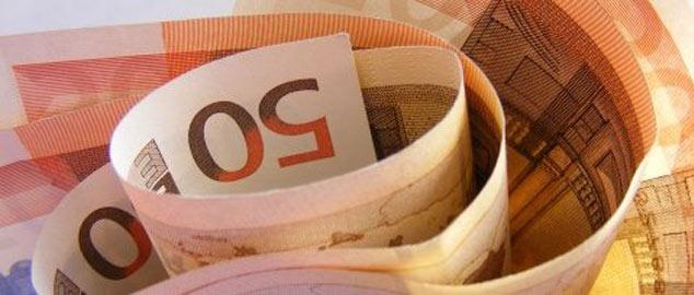 Novéquilibres : Incidence économique du Bien-Être dans l'entreprise