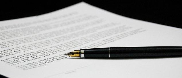 Novéquilibres : Assurément la QVT bouge dans le secteur des assurances