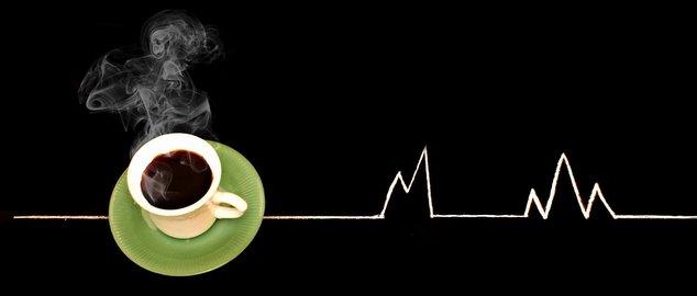 Novéquilibres : Fort de café !