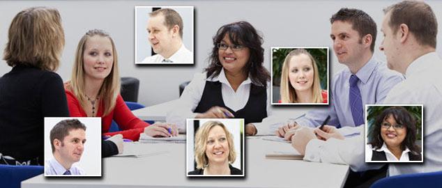Novéquilibres : Le groupe de codéveloppement professionnel au service de la QVT