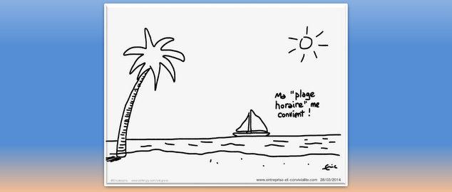 Novéquilibres : Coworking, tiers-lieux et convivialité - Entreprise & Convivialité