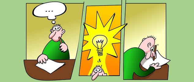 Novéquilibres : Créativité, efficacité et QVT