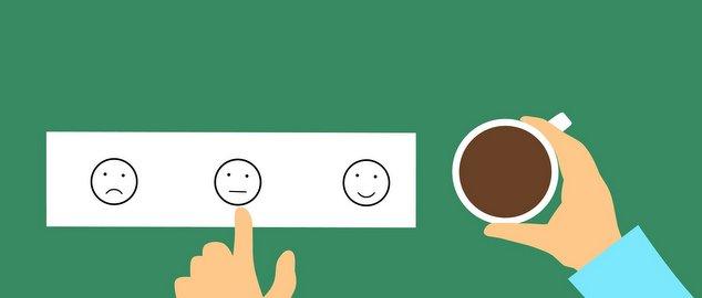 Novéquilibres : Rapport de la DARES : Travail et bien-être psychologique