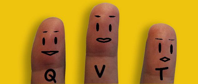 Novéquilibres : QVT et démocratie participative