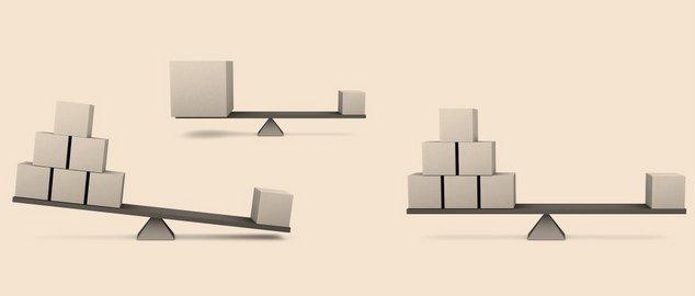 Novéquilibres : Evaluation de la QVT, de la Qualité de vie ou d'une expérience