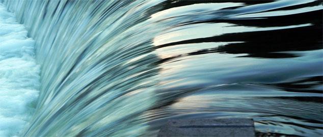 Novéquilibres : Flux et reflux