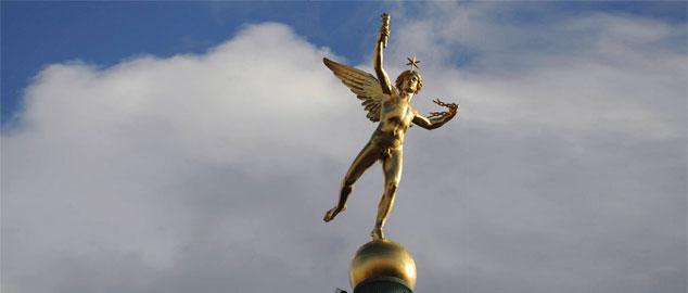Novéquilibres : Considération, l'affaire de tous