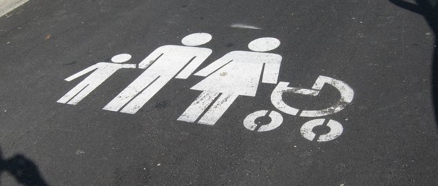 Novéquilibres : Egalité professionnelle femme homme : la QVT a-t-elle un genre ?