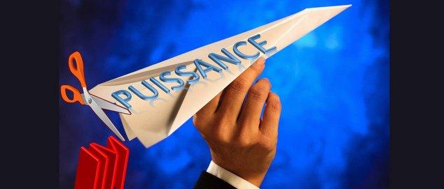 Novéquilibres : De l'impuissance solitaire à la puissance coopérative - laqvt.fr QVT Qualité de Vie au Travail