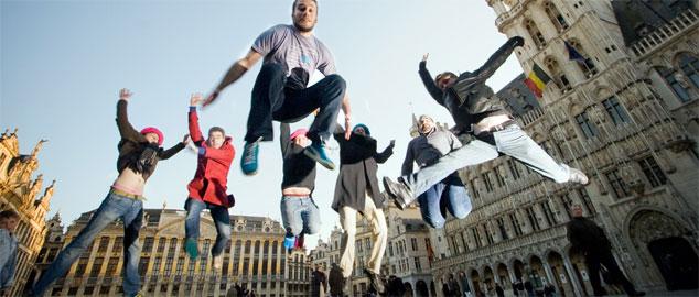 Novéquilibres : La crise, opportunité pour rebondir !