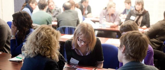 Novéquilibres : Idées fortes sur la loi du 5 mars 2014 sur la formation prof., ...