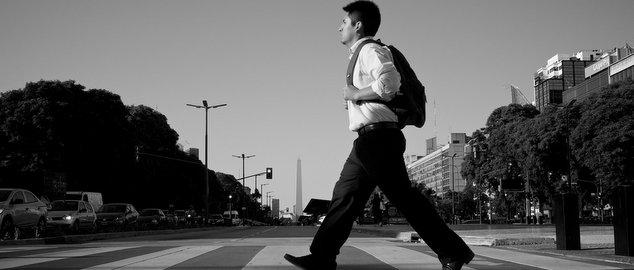 Novéquilibres : La marche dans quel sens ?