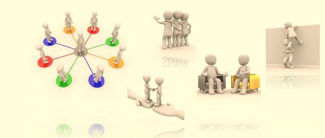 Novéquilibres : QVT et fluidité - Partie 1/2