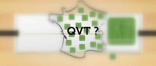Novéquilibres : QVT : une situation paradoxale qui appelle à agir