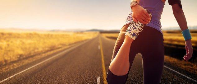 Novéquilibres : Les pièges de l'endurance