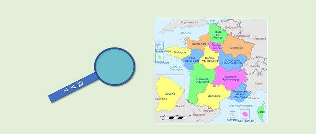 Novéquilibres : Des régions se mobilisent pour améliorer la QVT - laqvt.fr QVT Qualité de Vie au Travail