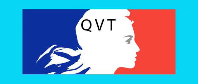 Novéquilibres : Nos articles et brèves sur la QVT dans la Fonction Publique