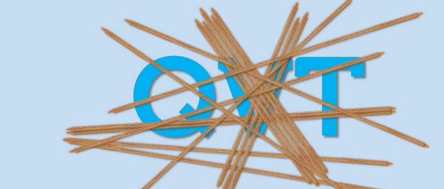 Novéquilibres :  Par quel bout prendre la QVT cette rentrée ?