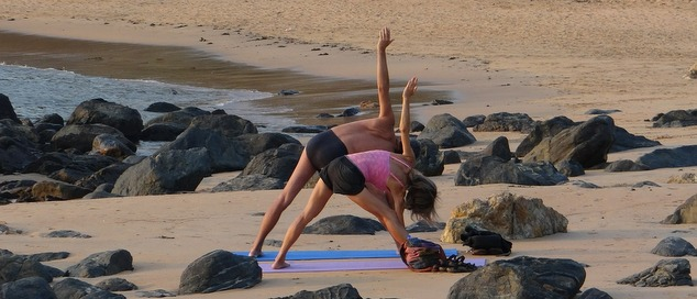 Novéquilibres : QVT et santé : un équilibre juste à trouver