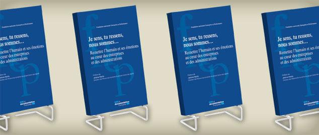 Novéquilibres : Présentation de la mission 2011 de la FNEP