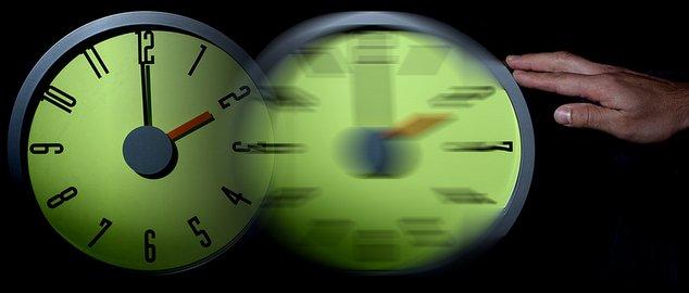 Novéquilibres : Les préalables à l'amélioration de la QVT : Mon rapport au temps