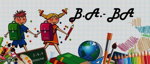 Novéquilibres : (Ré)apprendre le B.A.-BA - laqvt.fr QVT Qualité de Vie au Travail