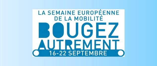 Novéquilibres : La Semaine de la Mobilité du 16 au 22/9 : articulons !