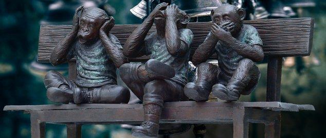 Novéquilibres : Quand sous-traitant va de pair avec SOUS traité et SOuS-traitant