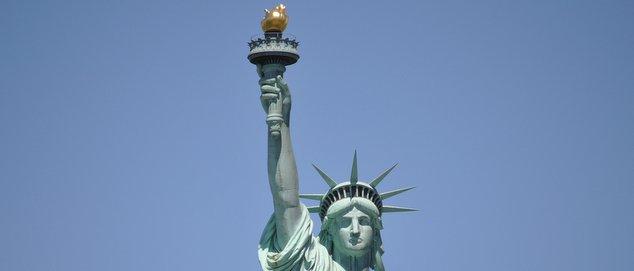 Novéquilibres : Oser la liberté, selon Caroline Rome. Idée issue du rapport 2011 de la FNEP.