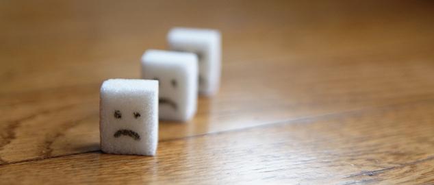 Novéquilibres : Avec ou sans sucre ?