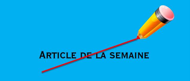 Novéquilibres : Le temps sur la table en pratique par notre comité éditorial