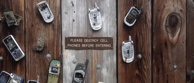 Novéquilibres : TIC, déconnect attitude et QVT