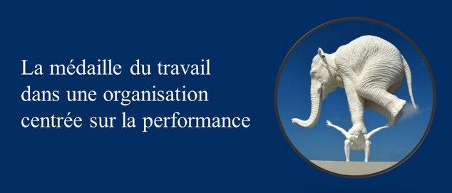Novéquilibres : Urgences et police, 2 actualités parlantes sur les façons d'aborder la QVT - laqvt.fr QVT Qualité de Vie au Travail