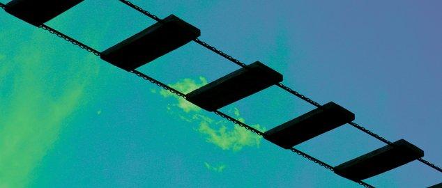 Novéquilibres : Du plaisir au burnout