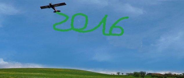 Novéquilibres : Les vœux 2016 de l'équipe éditoriale de laqvt.fr